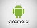 Android Telefonda Uygulama Önbelleği veya Veriler Neden ve Ne zaman Temizlenir?