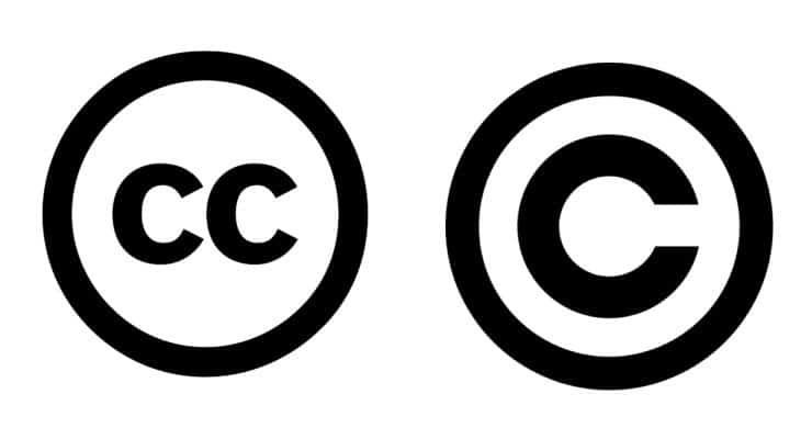 cc vs c