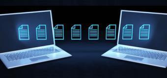 SCP ve SFTP Dosya Aktarımı Arasındaki Fark Nedir?