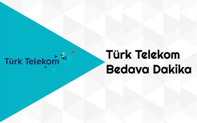 turk-telekom-avea-bedava