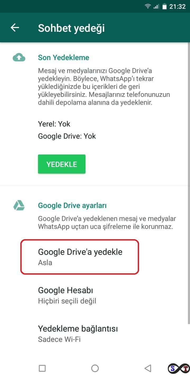 whatsapp yedek (1)