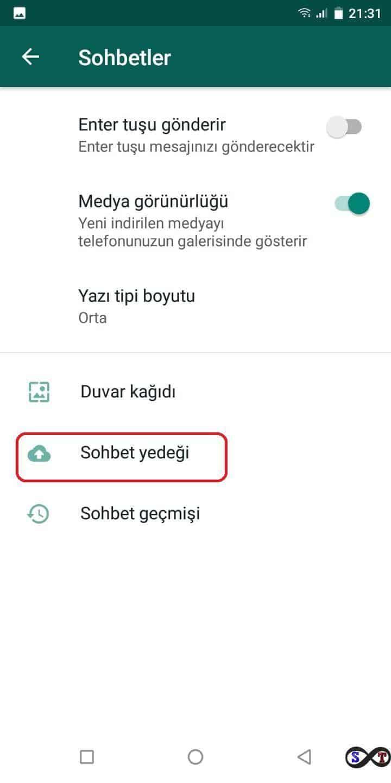 whatsapp yedek (2)