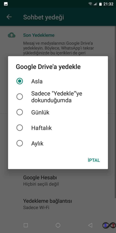 whatsapp yedek (3)