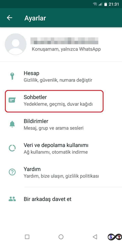 whatsapp yedek (4)