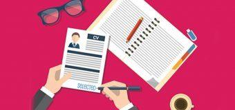 Özgeçmiş ve CV (Curriculum Vitae) Arasındaki Fark Nedir?
