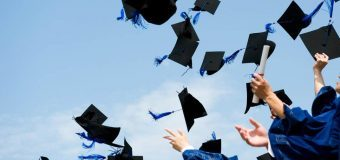 Doğru Okul (Üniversite) Tercihi Nasıl Yapılır?