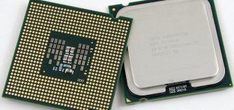 Bilgisayarımın İşlemcisini Nasıl Öğrenirim?