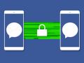 Uçtan Uca Şifreleme (End-to-End Encryption) Nedir ve Gerçekten Güvenli midir?