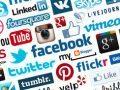 Sosyal Medyayı Doğru Kullanmak ve Takipçi Sayısını Arttırmak