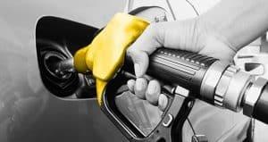 araç yakıt performans
