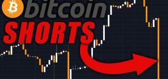 Bitcoin Shorts Nedir?