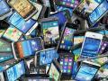 Android Telefon Ne Zaman Değiştirilmelidir?