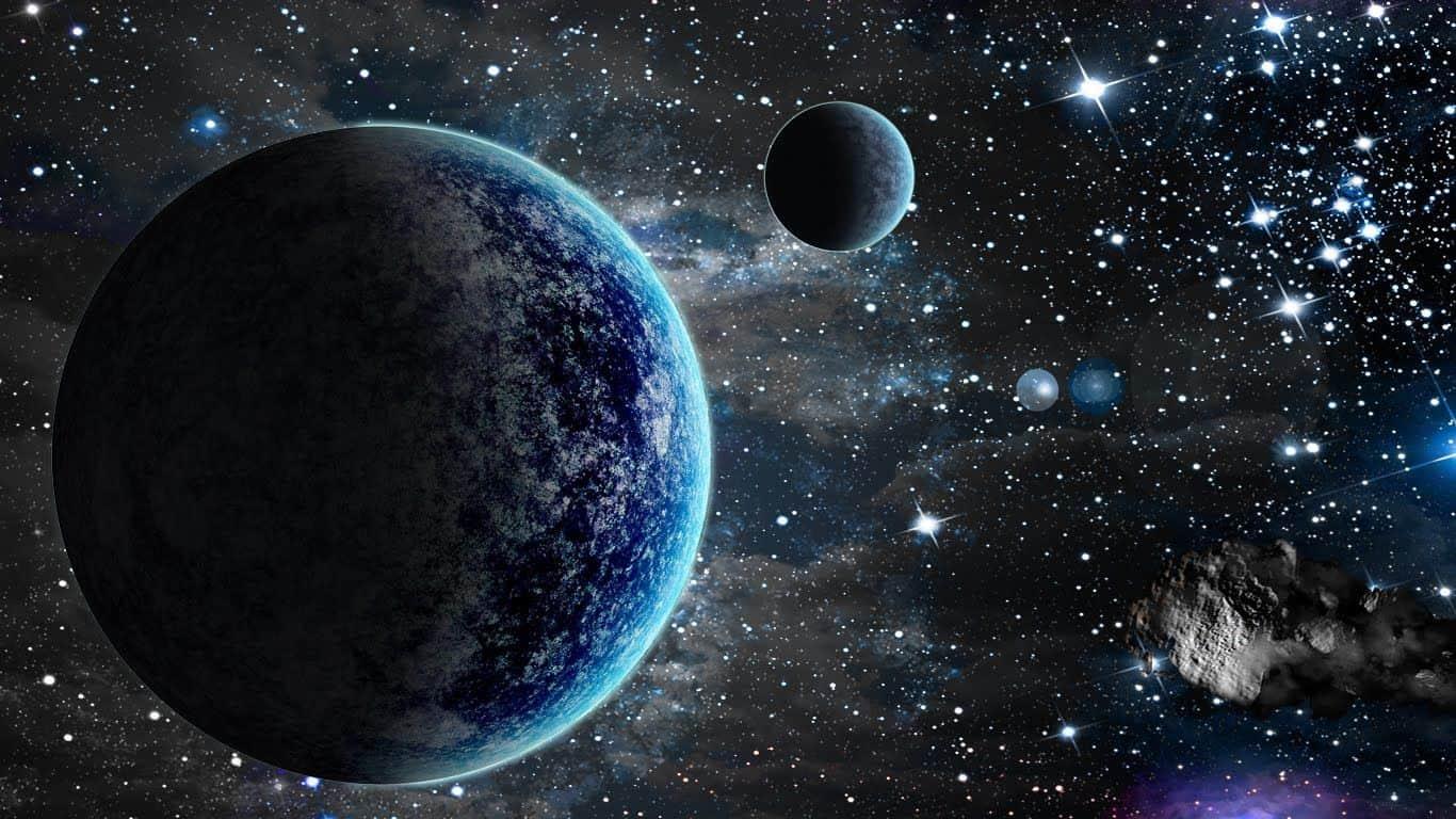 evren