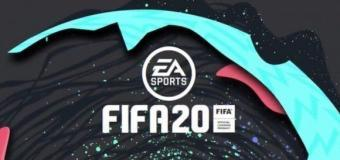 Fifa 2020'nin Çıkış Tarihi, Fiyatı ve Sistem Gereksinimleri