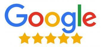 google sahte