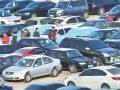 İkinci El Araba Satın Alırken Nelere Dikkat Edilmeli