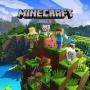 Web Tarayıcıda Klasik Minecraft Nasıl Oynanır?