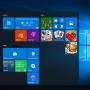 Windows 10 Görünümü ve Rengi Nasıl Sıfırlanır?