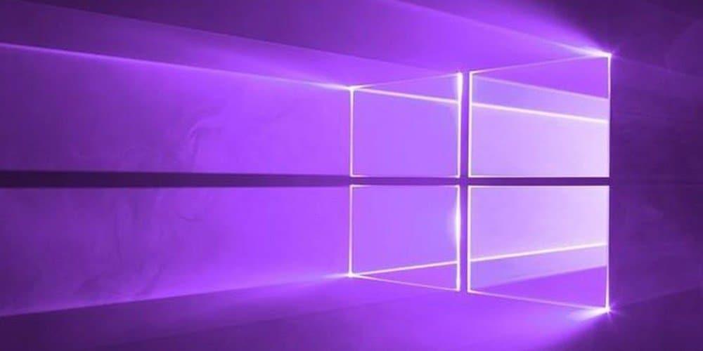 windows 10 gizlilik