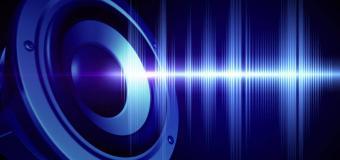 Windows 10'da Maksimum Ses Yükseltme Nasıl Ayarlanır?
