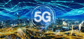 5G Teknoloji Desteği Sunan Akıllı Telefonlar