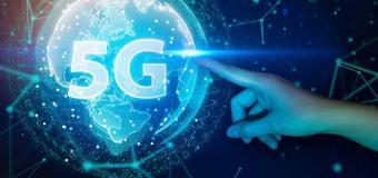 5G Teknolojisi Nedir ve Ne Kadar Hızlıdır?
