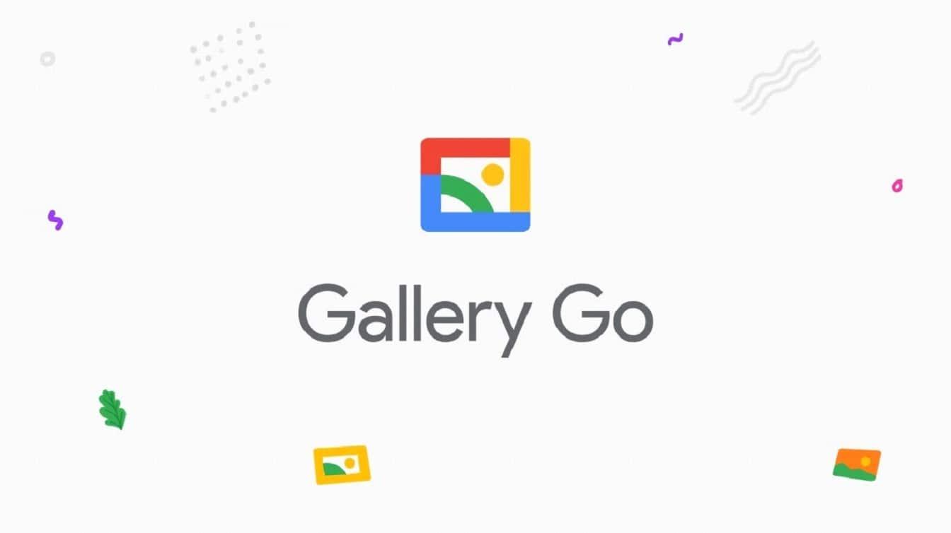 Galary go