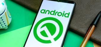 Android Q Özellikleri Nedir?