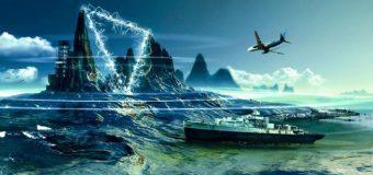 Bermuda Şeytan Üçgeni ve Sırrı Nedir?