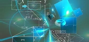 Bilim Nedir ve Bilim Türleri Nelerdir?