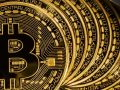Bitcoin Nedir ve Nasıl Ortaya Çıktı?