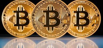 Kripto Para Bitcoin Nedir ve Değeri Neye Göre Belirlenir?