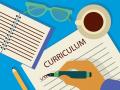 İşe Başvurmak İyi Bir CV Nasıl Hazırlanır?