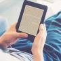 Ücretsiz E-kitap Nasıl Yapılır ve İnternette Nasıl Satılır?