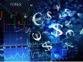 Forex Nedir, Güvenilir mi ve Para Kazanılır mı?