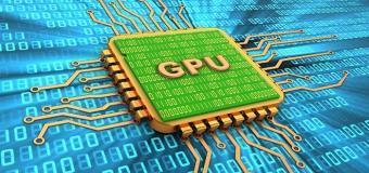 GPU Nedir ve Ne İş Yarar?