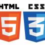 HTML VeCSS Öğrenmenize Yardımcı Olacak Siteler
