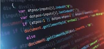 Javascript Nedir ve Neden Öğrenmeliyiz?
