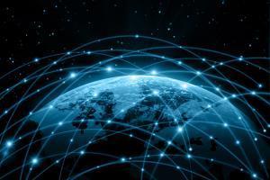 kuantum internet