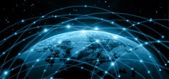 Kuantum İnternet Nedir?