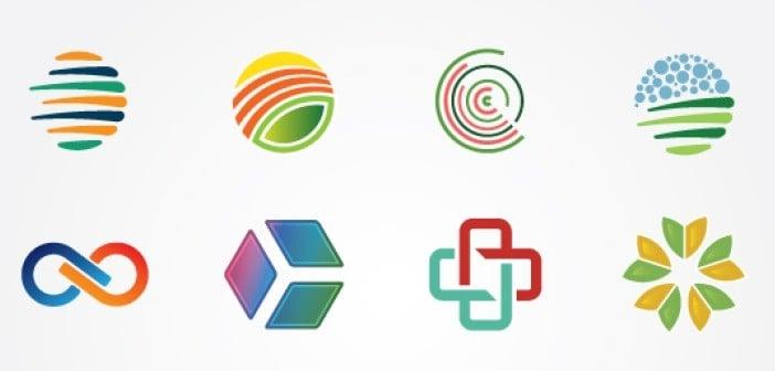 logo oluşturma