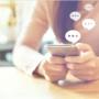 Whatsapp'a Alternatif 7 Mesajlaşma Uygulaması