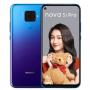 Huawei Nova 5İ Pro Hakkında Bilmek İsteyecekleriniz