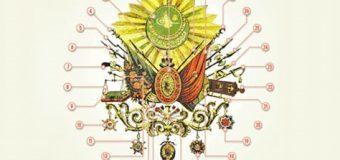 Osmanlı Tuğrası Üzerindeki Sembollerin Anlamaları Nedir?