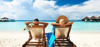 Tatil Oteli Seçerken Dikkat Edilmesi Gerekenler Nelerdir?