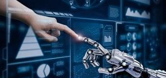 2020 Yılında Yaşanacak Teknolojik Gelişmeler