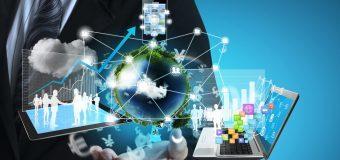 Teknolojinin Faydaları ve Zararları