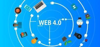 Web 4.0 Teknolojisi ve Google Sheets Nedir?