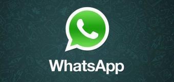 WhatsApp'ta Çevrimiçi Durum Nasıl Gizlenir?