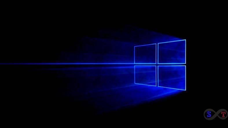 windows 10 çözünürlük